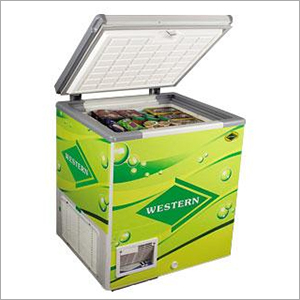 HARD TOP FREEZER - 239 LTRS.