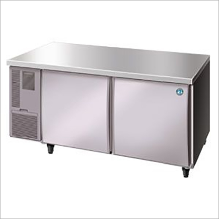 UNDER COUNTER CHILLER - 307 LTRS.