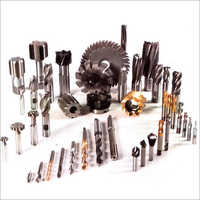 Industrial Tools and Tackles