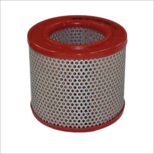 Dust Air Filters