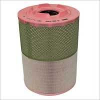Temperature Air Filter