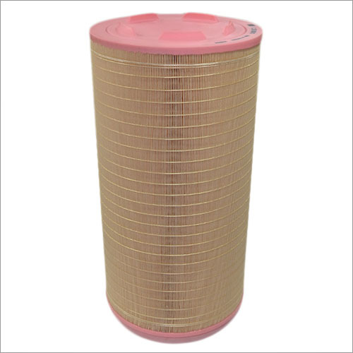 Industiral Dust Air Filters