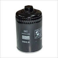 Industrial Oil Filters