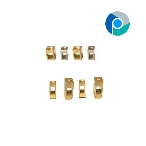 Brass Connector Fuse