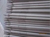 Pipe Welding Electrodes