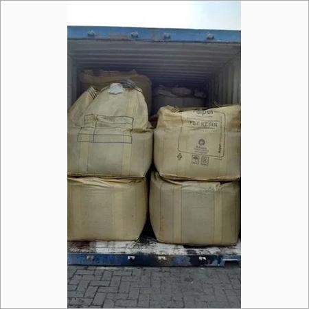 Bentonite Clay Pharmaceutical Grade