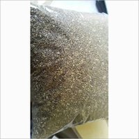 High Purity Bentonite
