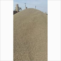 Organic Sodium Bentonite Clay