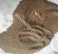 Water Purification Bentonite Clay