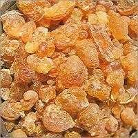 Arabic Gum Good Grade
