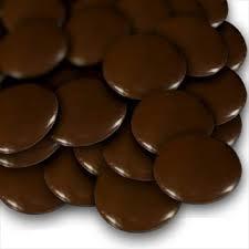 COCOA Flavored Chocolate