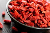 wholesale goji berry