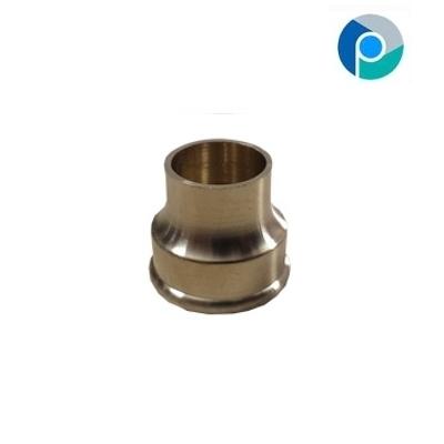 Brass Decorative Tap Cap