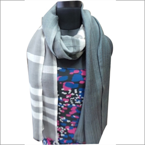 Pure Wool Scarves