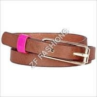 Ladies Hip Belts