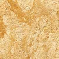 Golden Flower Antique Marble