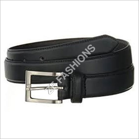 Beaded Leather Belts