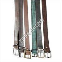 Men Designer Belts