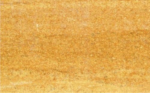 Ita Gold Marble