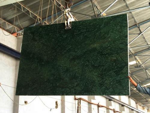 Verde Guatemala Marble
