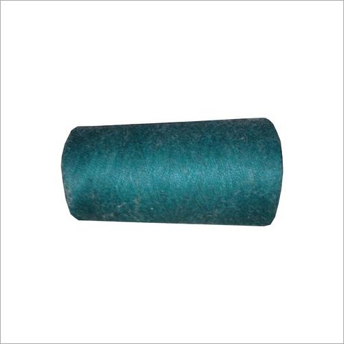Colored Jute Yarn