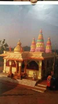 Hindu Worship Temple Construction Services