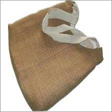 Jumbo Jute Bags