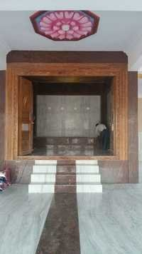 花岗岩寺庙建筑服务