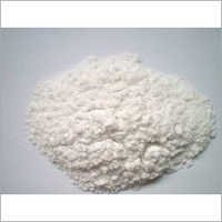 Poultry Enzyme Feed Additives (Enzohigh)