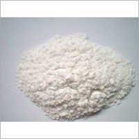 Aqua Trace Mineral (CB-TR Mino)