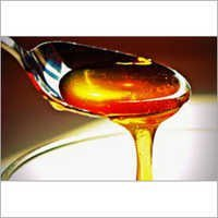 Aqua Protein Based Binder Gel (CB-VitaZel)