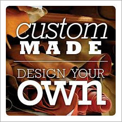 Aqua Custom Make (CB-Custom)
