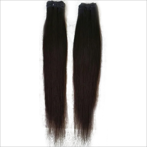 Remy Bone Straight Human Hair