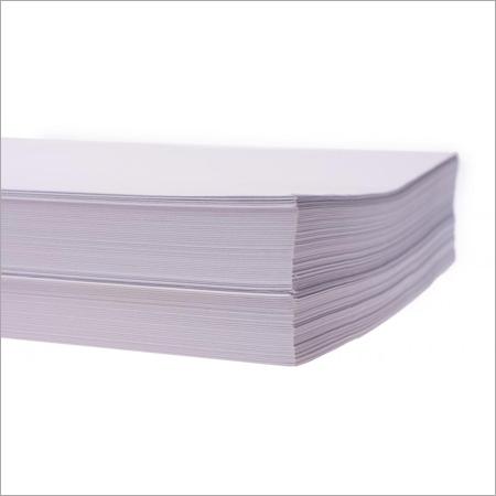 Crystal Printing Paper