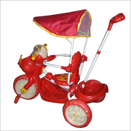 Kids Scooter