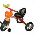 Baby Toy Tricycle