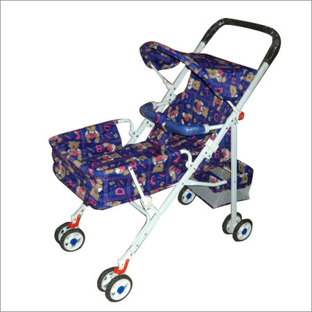 Newborn Baby Stroller