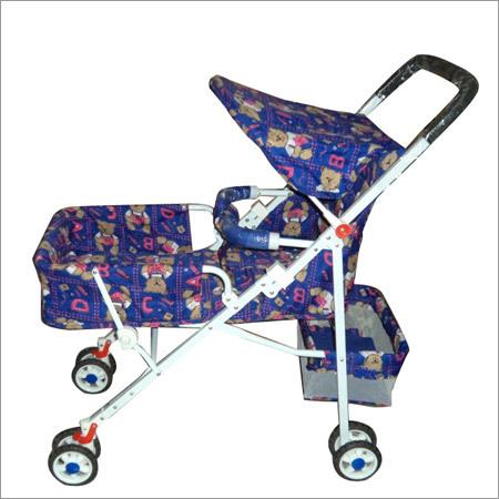 Standard Baby Stroller