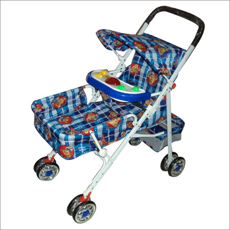 Durable Baby Stroller