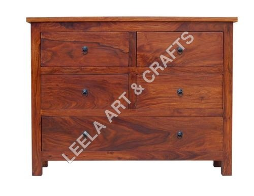 Decorative Chest Drawers