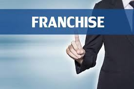Franchise Distributors