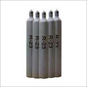 R-23 Refrigerant Gases