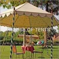 Outdoor Garden Tent