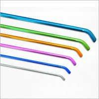 Elastic Nail Titanium 45cm Long