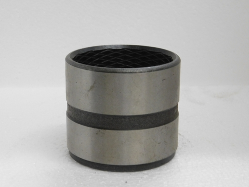 JCB Steel Bushes