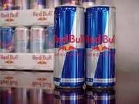 Red bull enrgy drinks for sale