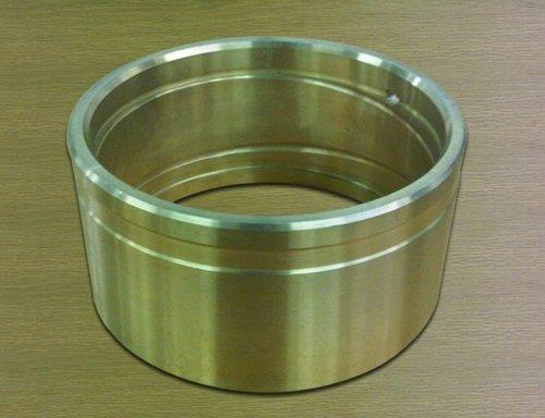 Hydraulic Brass Bushes