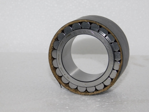 Jcb Planet Gear Bearing