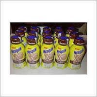 Nestle Nesquik for sale
