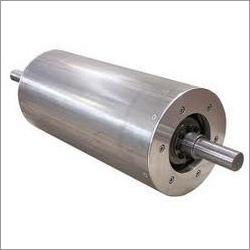 Magnetic Roller Conveyor